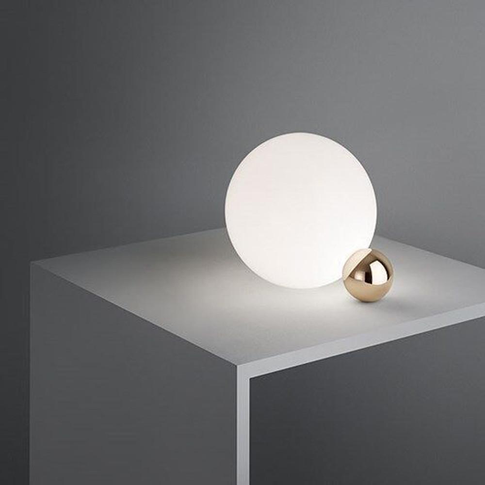 Flos Copycat Modern Table Lamps