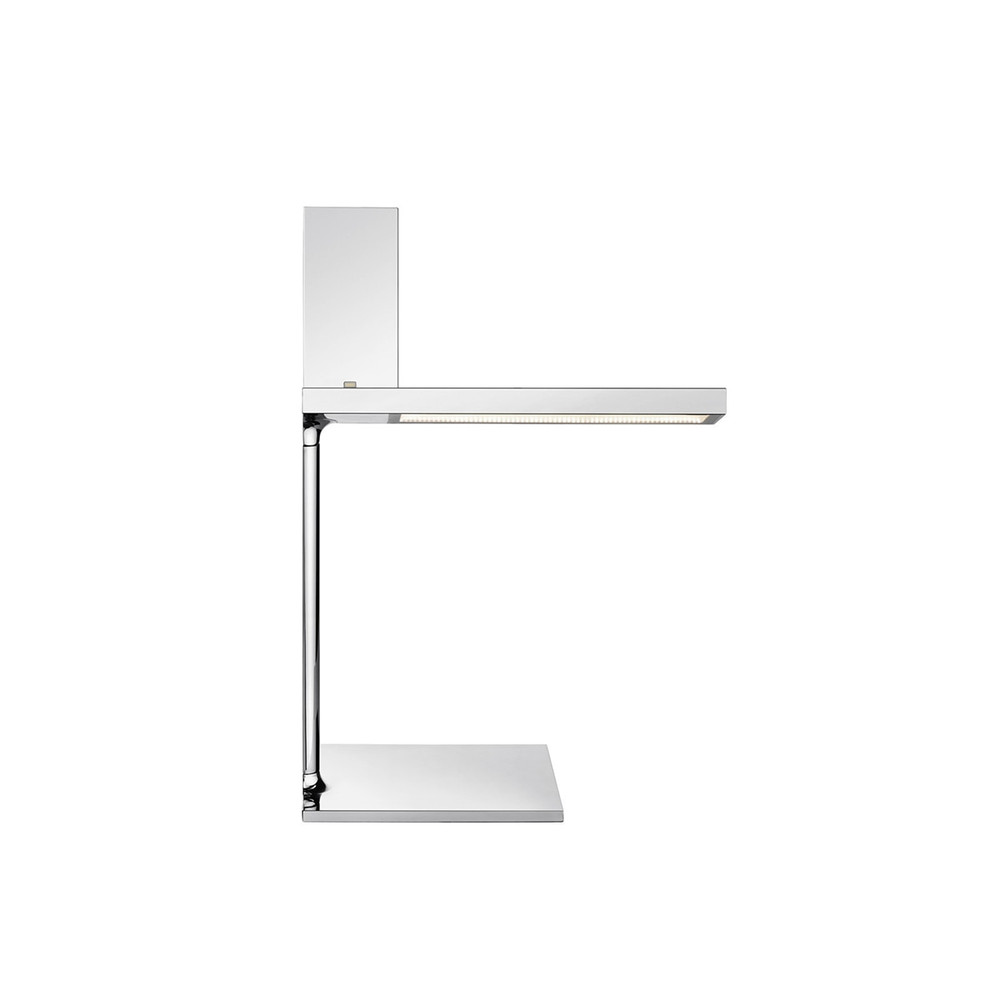 FLOS De-Lights - Iphone Lamp