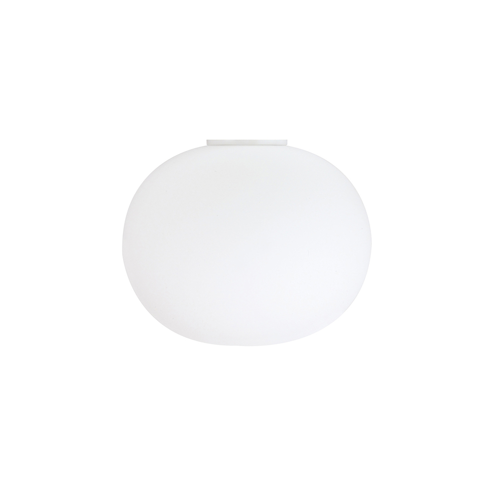 Glo-Ball C - Ceiling Lamp