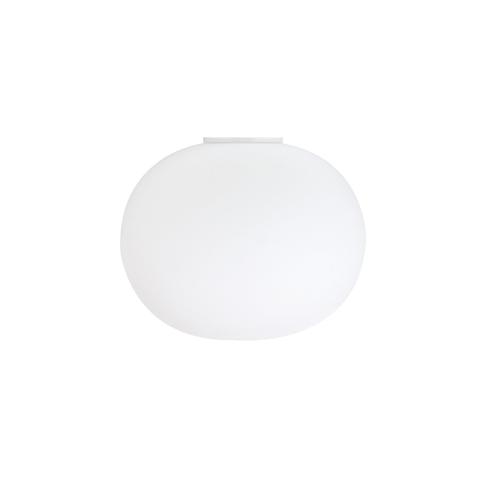 Glo Ball C - Ceiling ball lights | FLOS USA