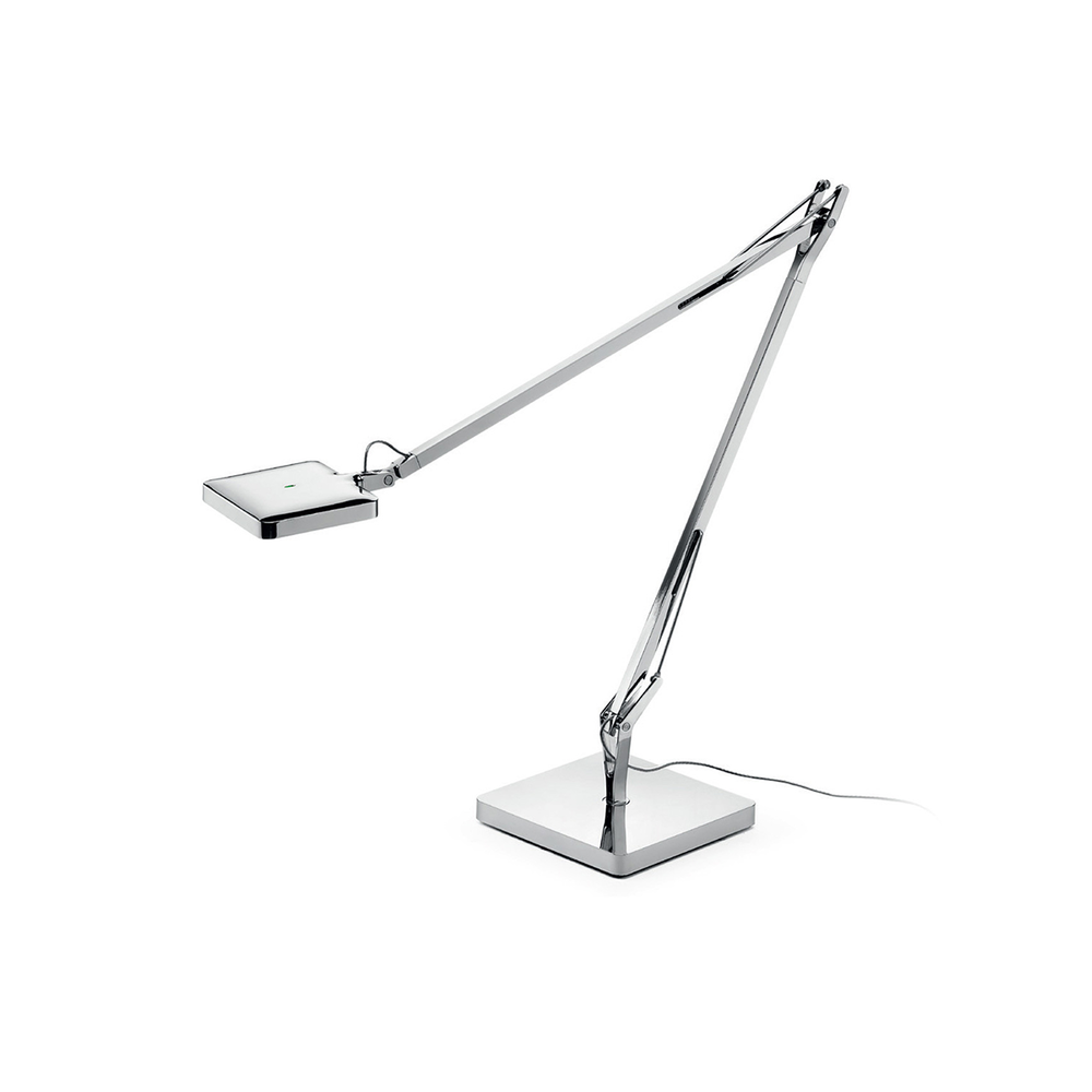 Klevin LED Green Mode I Modern Task Lamp