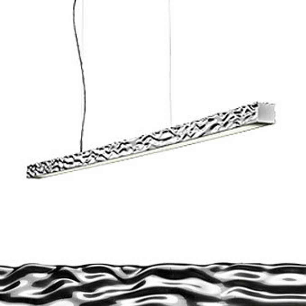 Long & Hard Philippe Starck