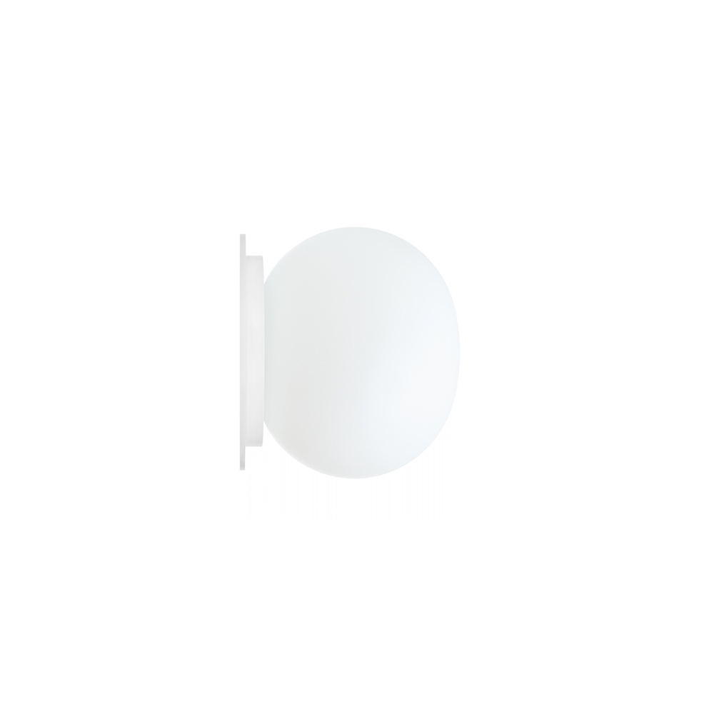 Flos Mini Glo Ball CW