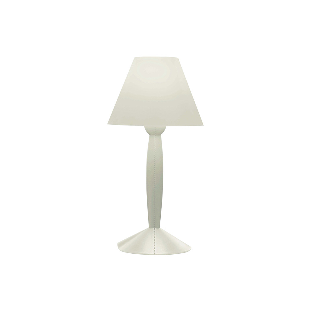 FLOS Miss Sissi - Modern table lamps for living room $169.00