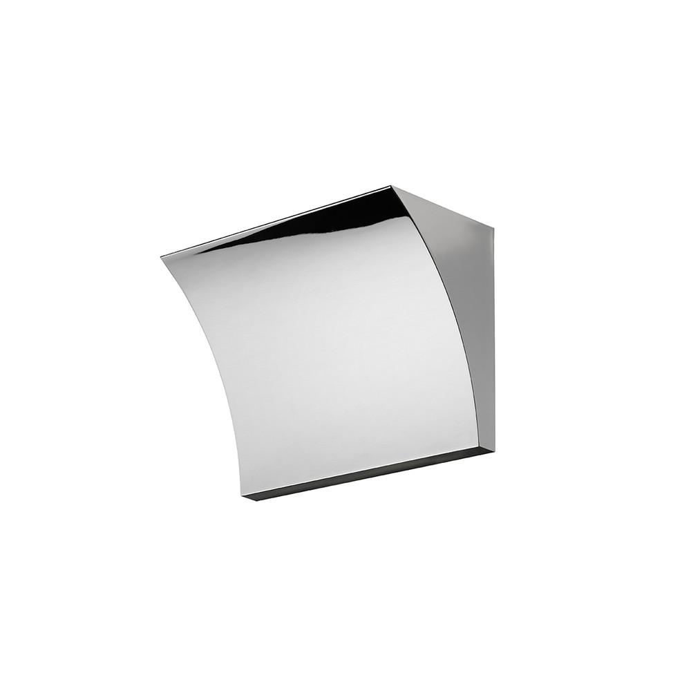 Pochette Wall & Ceilling Light ADA designed by Rodolfo Dordoni