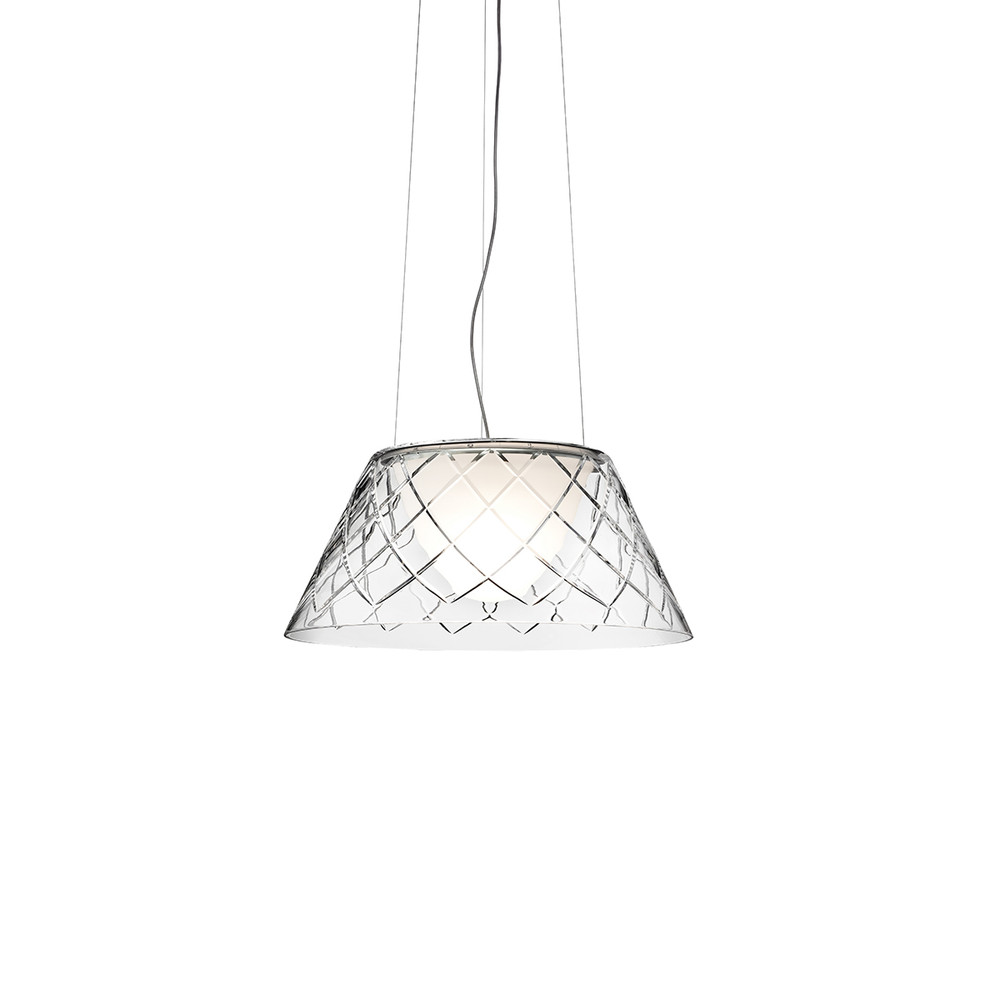 Romeo Louis II by Philippe Starck