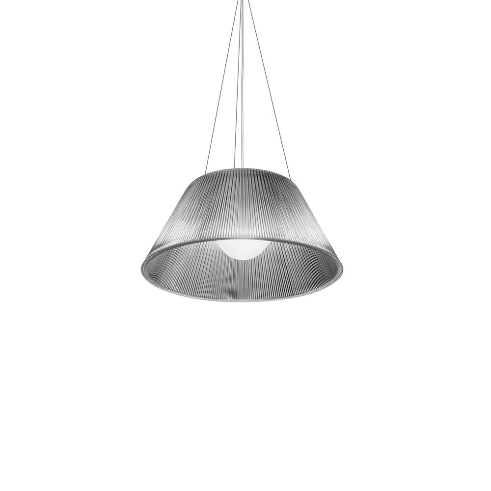 FLOS Romeo Moon by Philippe Starck