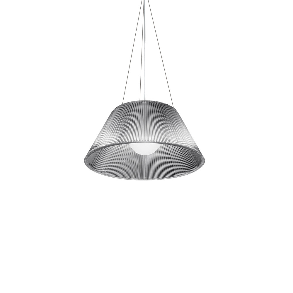FLOS Romeo Moon by Philippe Starck