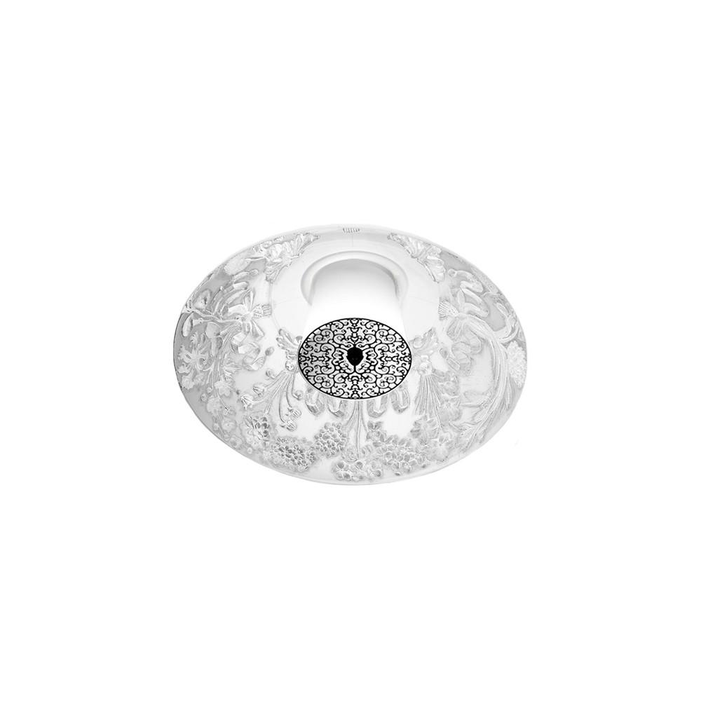 FLOS Skygarden Recessed Lamp by Marcel Wanders | Shop at FLOS