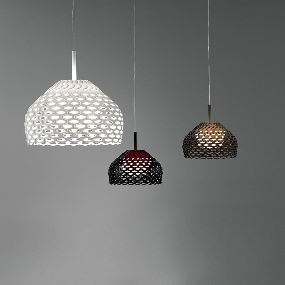Tatou s modern hanging lights · tatou s designer lighting