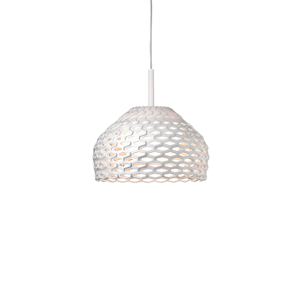 Tatou Suspension Pendant Lights by Patricia Urquiola  - FLOS USA
