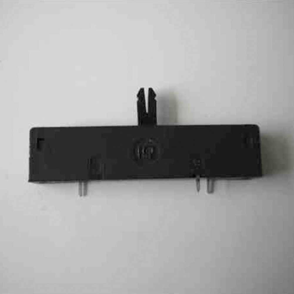 Gibigiana Potentimeter