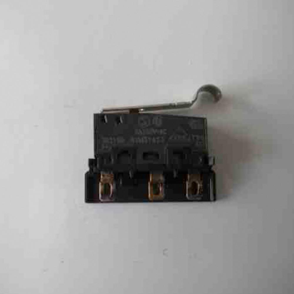 Gibigiana Mycro Switch