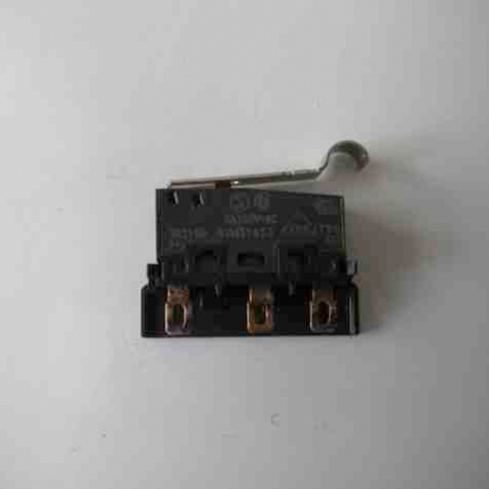 Gibigiana Mycro Switch