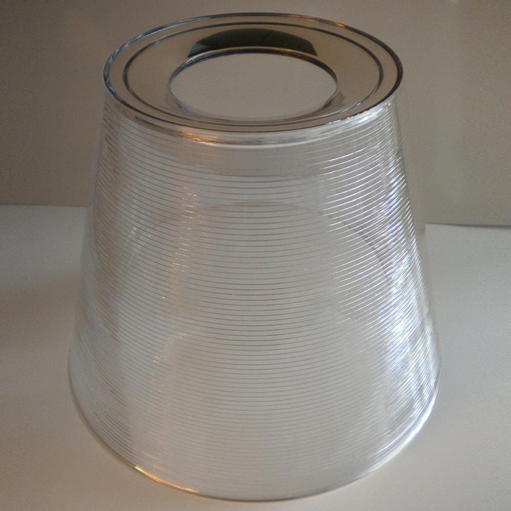 Ktribe F3 diffuser (transparent)
