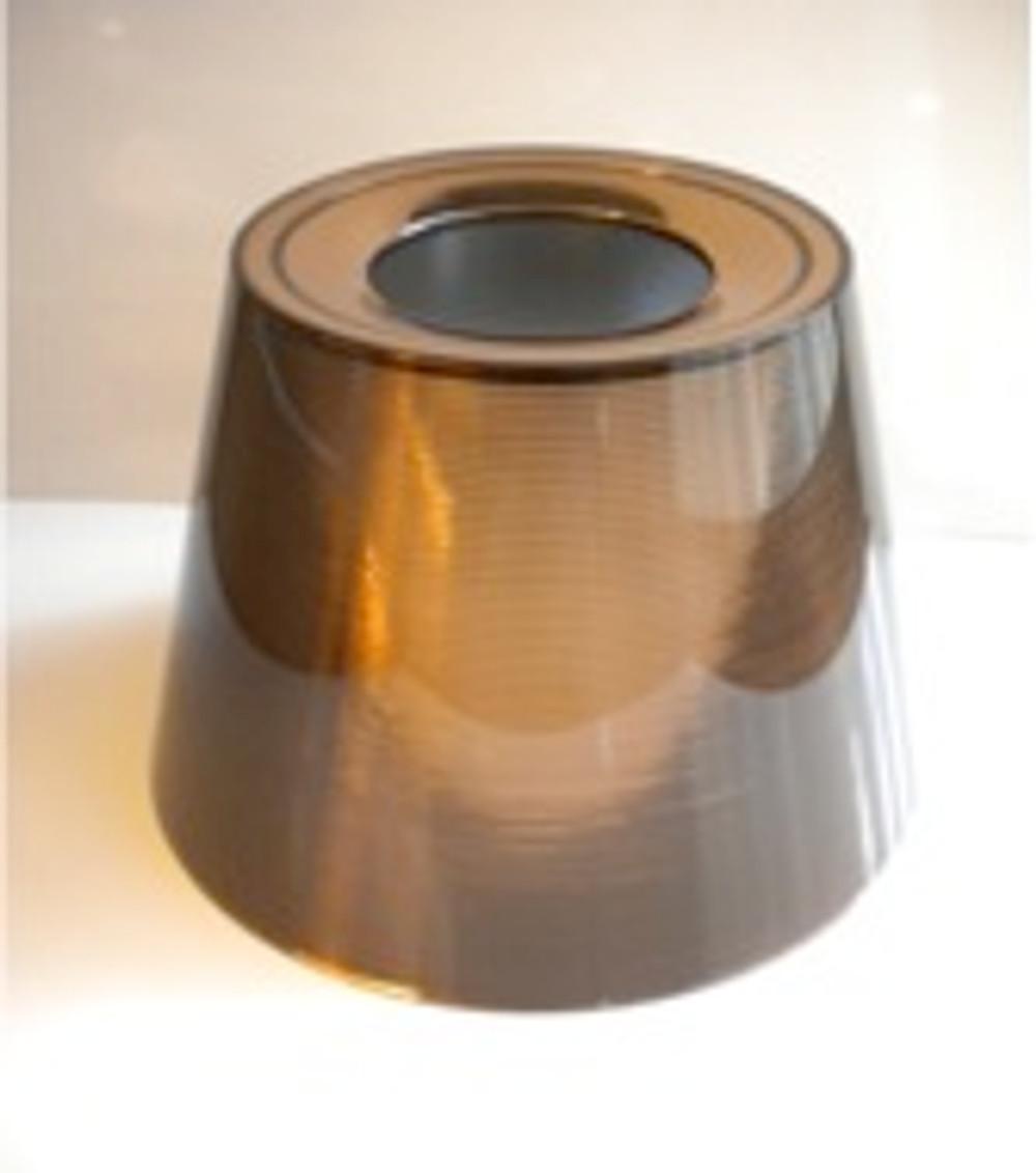 Ktribe F2/T2 Aluminized Bronze Diffuser