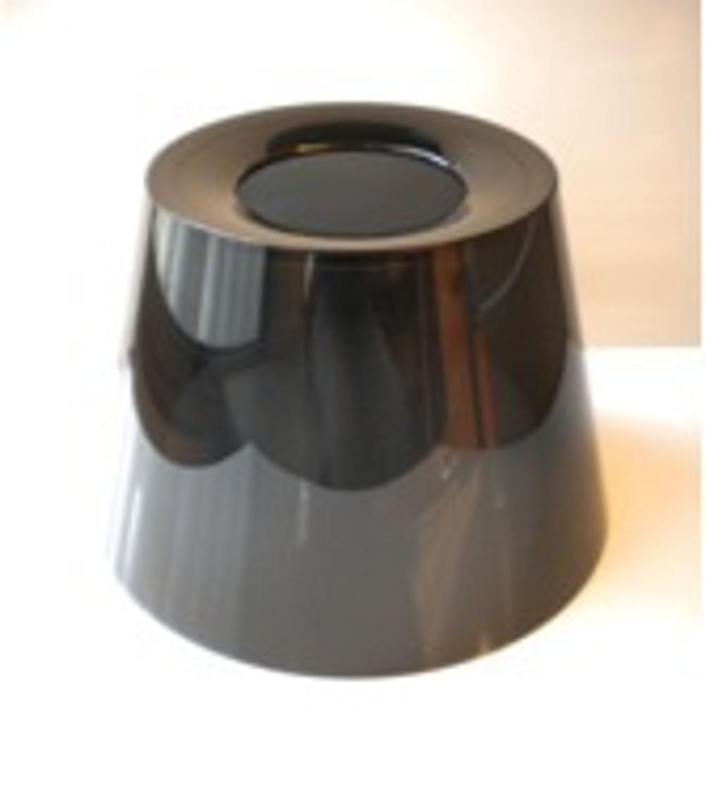 Ktribe F2/T2 diffuser (fumee)