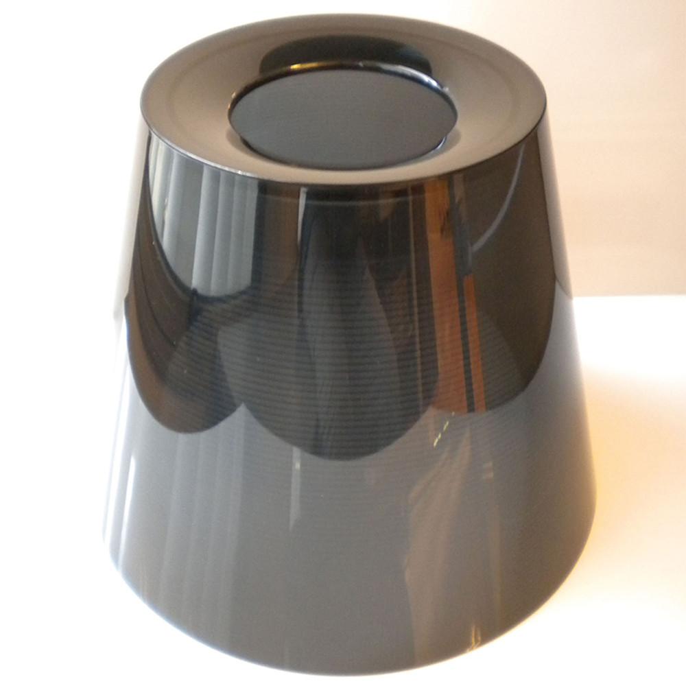 Ktribe F3 diffuser (fumee)