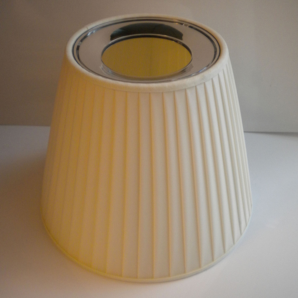 Ktribe F3 diffuser (soft ivory)