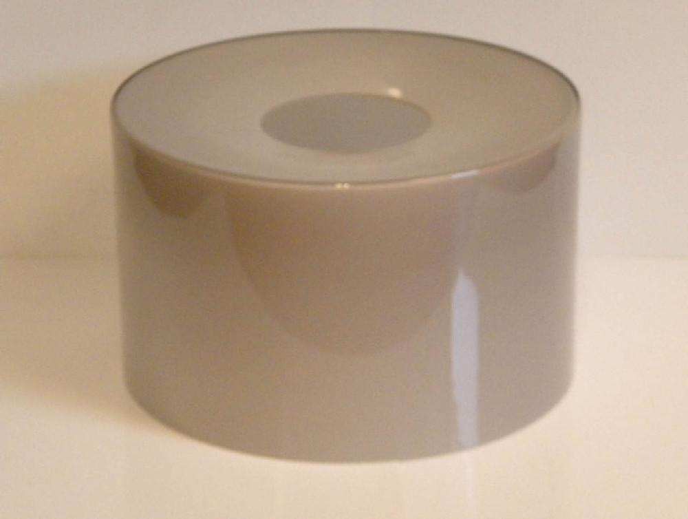 Ray F1/T Diffuser Grey Glass