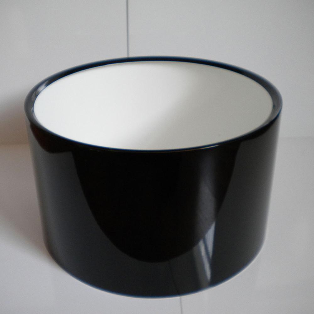 Spun Light F External Diffuser Black