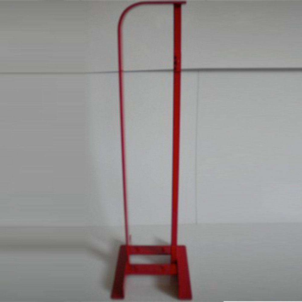 Toio base (red)