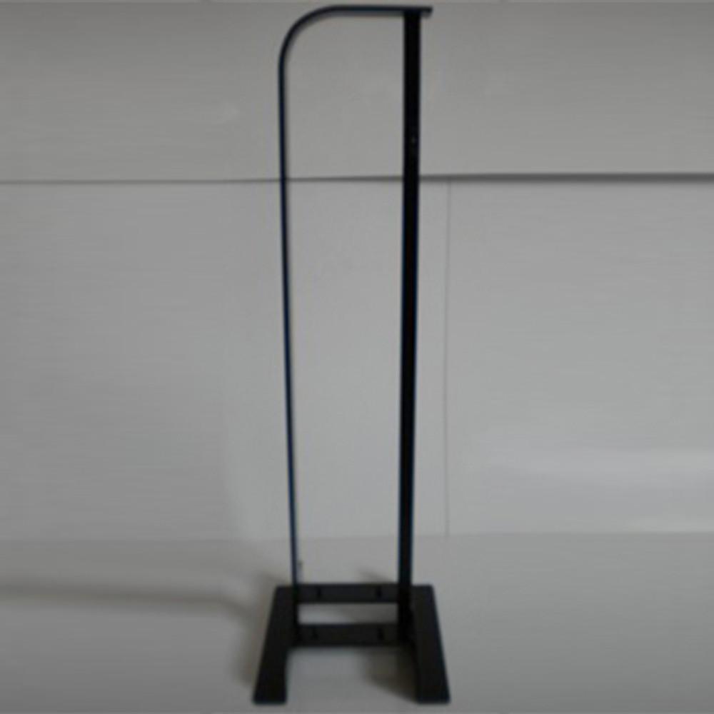 Toio base (black)
