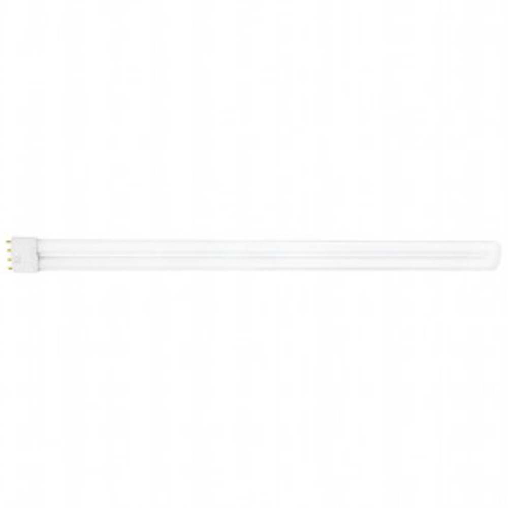 36W 4-pin 2G11 Compact Fluorescent