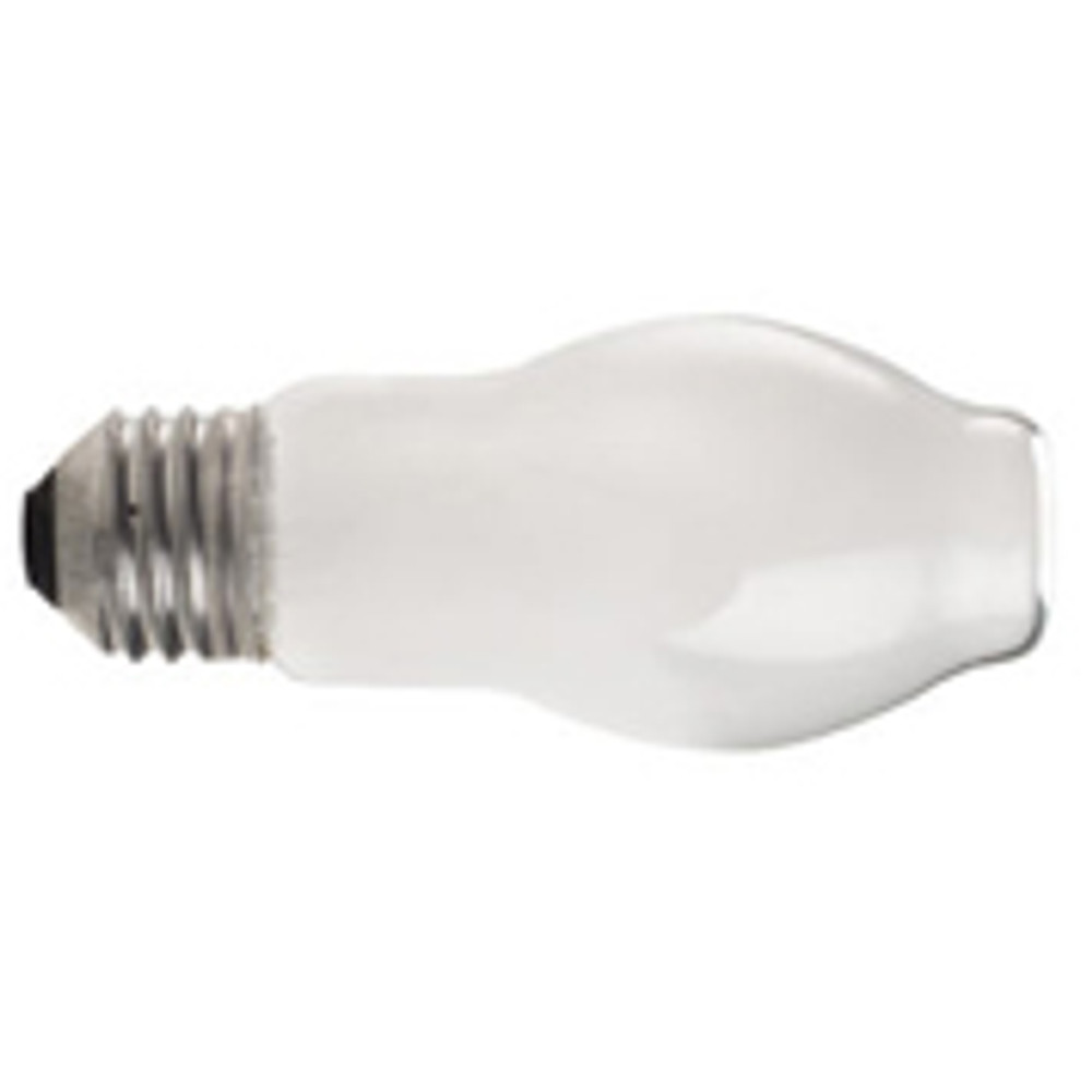 72W BT-15 ECO Halogen