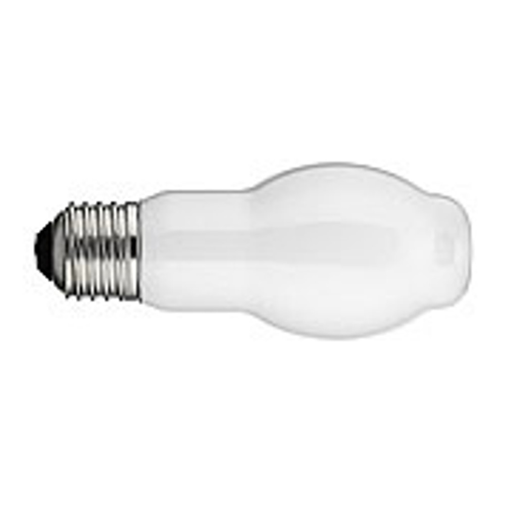 75W BT-15 Medium Frosted Halogen
