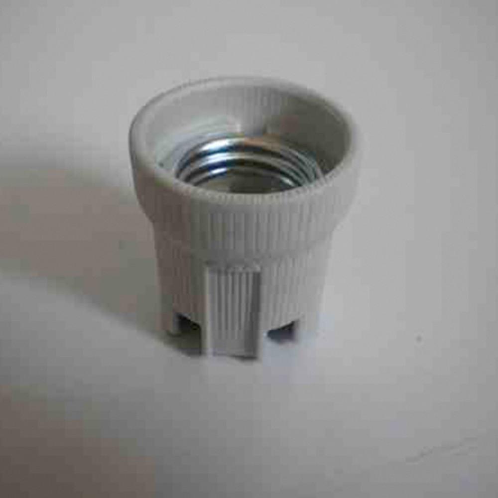 Porcelain E26 Lampholder (Skygarden S1-S2/Ray F1,F2/Tatou S2)