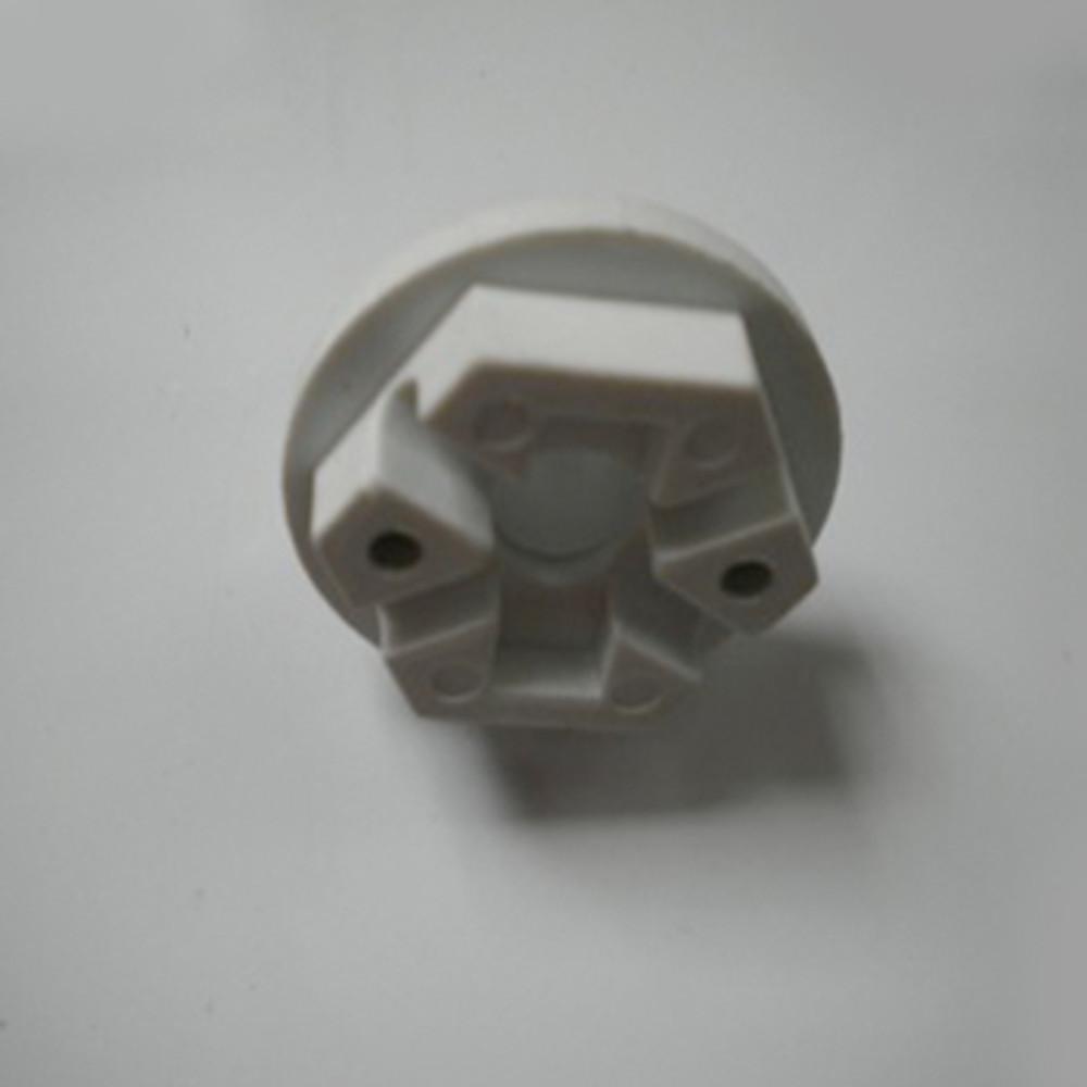 Brera S Cable tightener
