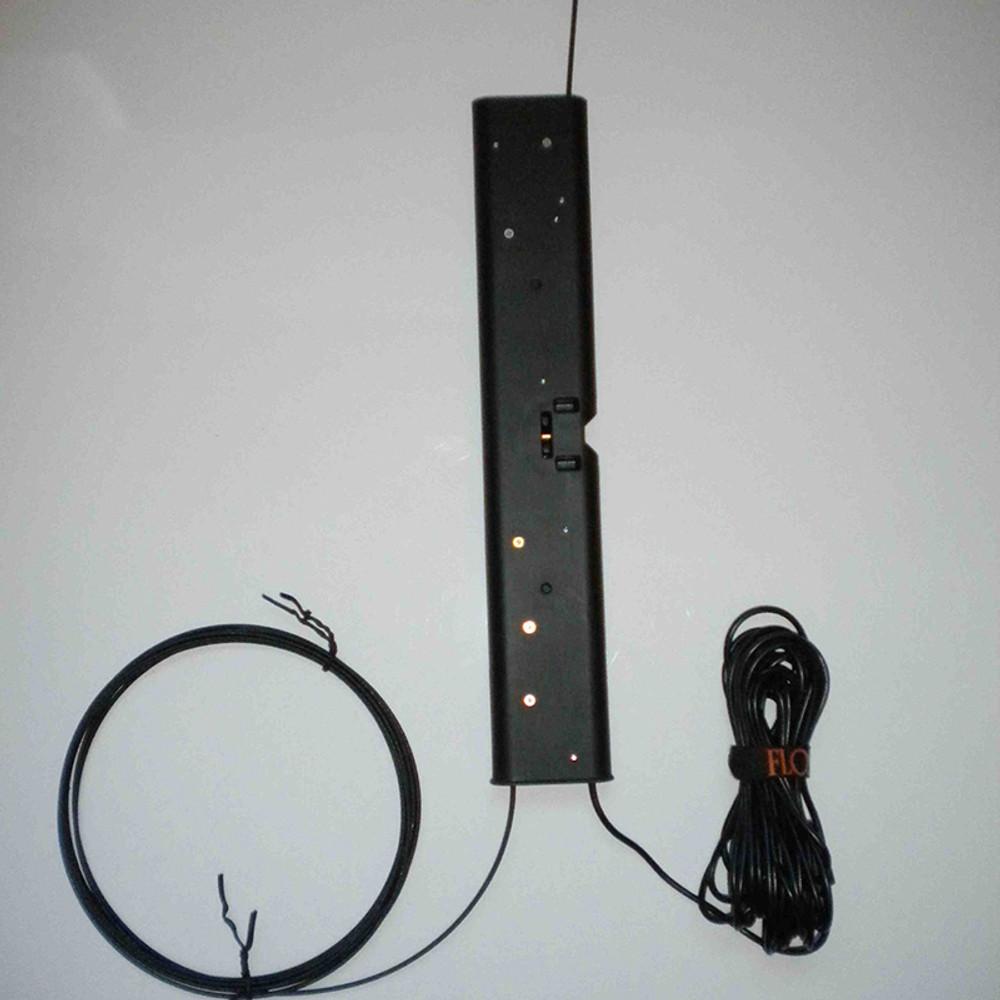 OK Internal Lamp Body Assembly