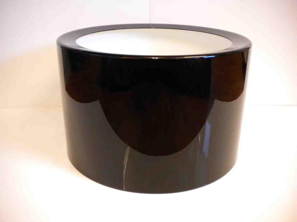 Ray F2/Smetal diffuser (black)