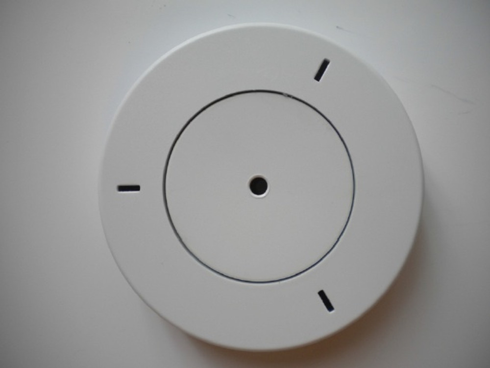 Ktribe S1 Ceiling Rose Assembly
