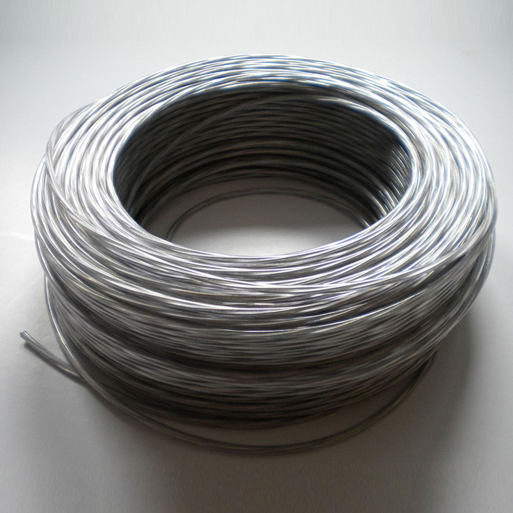 Power Cord - Per 1 MT = 3.28 ft