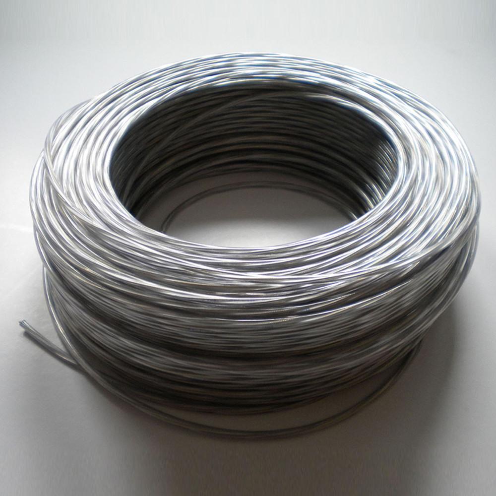 Power Cord - Per 1 MT = 3.28 ft
