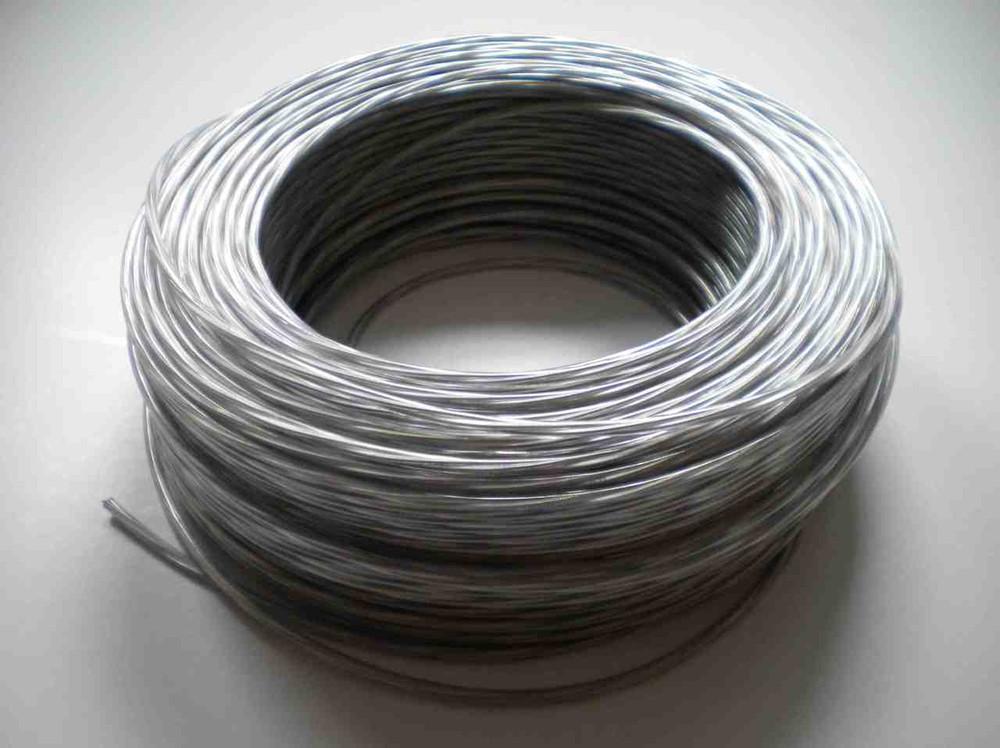 Power Cord for romeo-skygarden-tatou (17.06 ft)