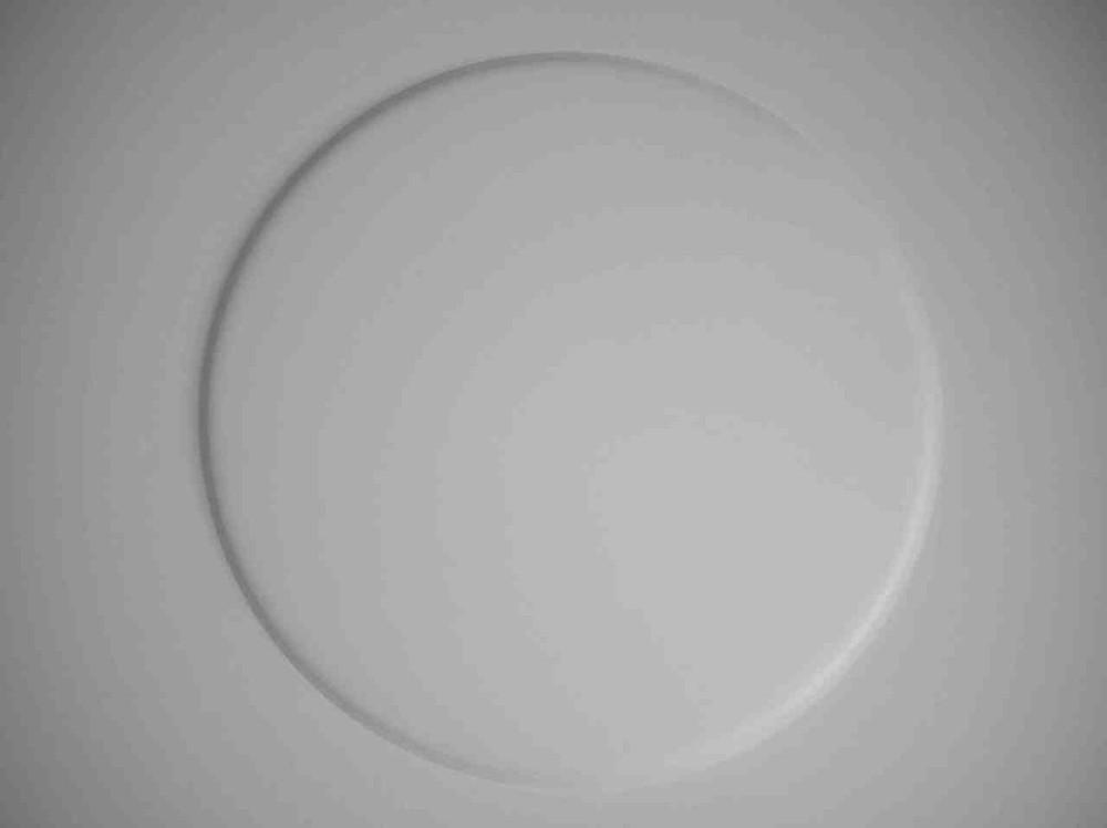 Smithfield Methacrylate Diffuser