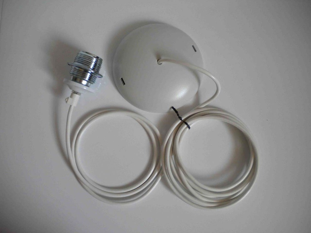 Taraxacum S2 Electrical wiring assembly