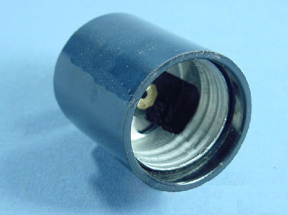 Frisbi E26 Lampholder