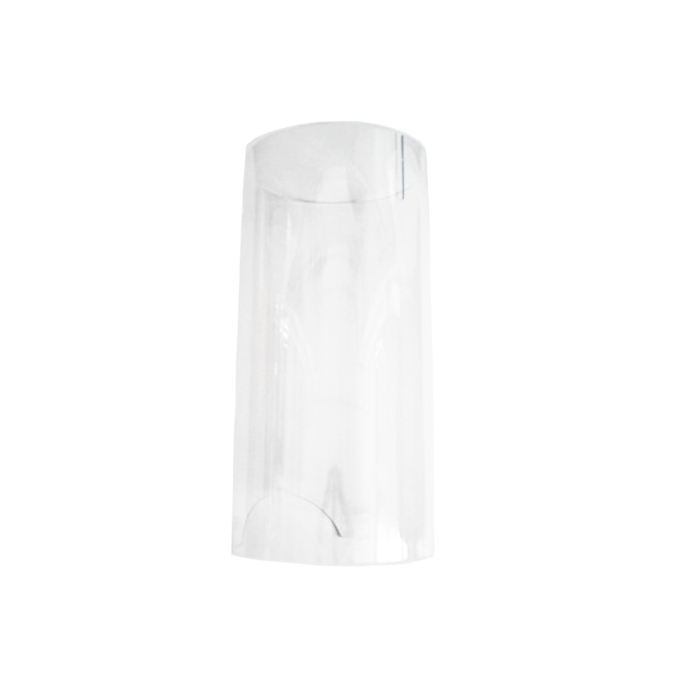 Aoy cylinder glass lamp body