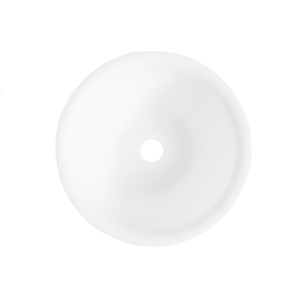 Aoy Opal Crystal Reflector