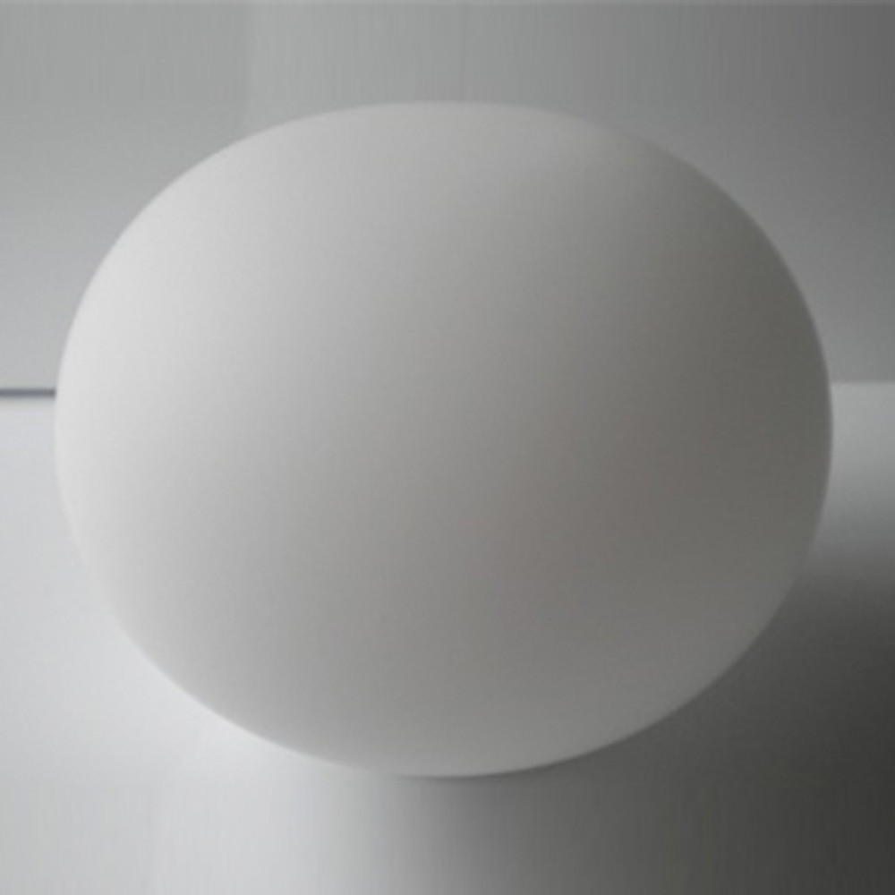 "Glo-Ball 1 Diffuser 13"" D Only"