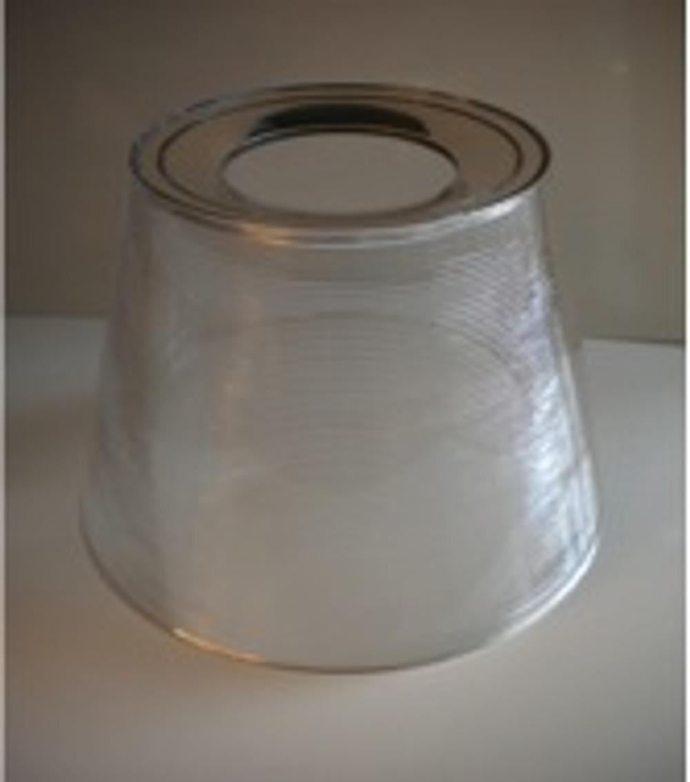 Ktribe T1 Diffuser Transparent