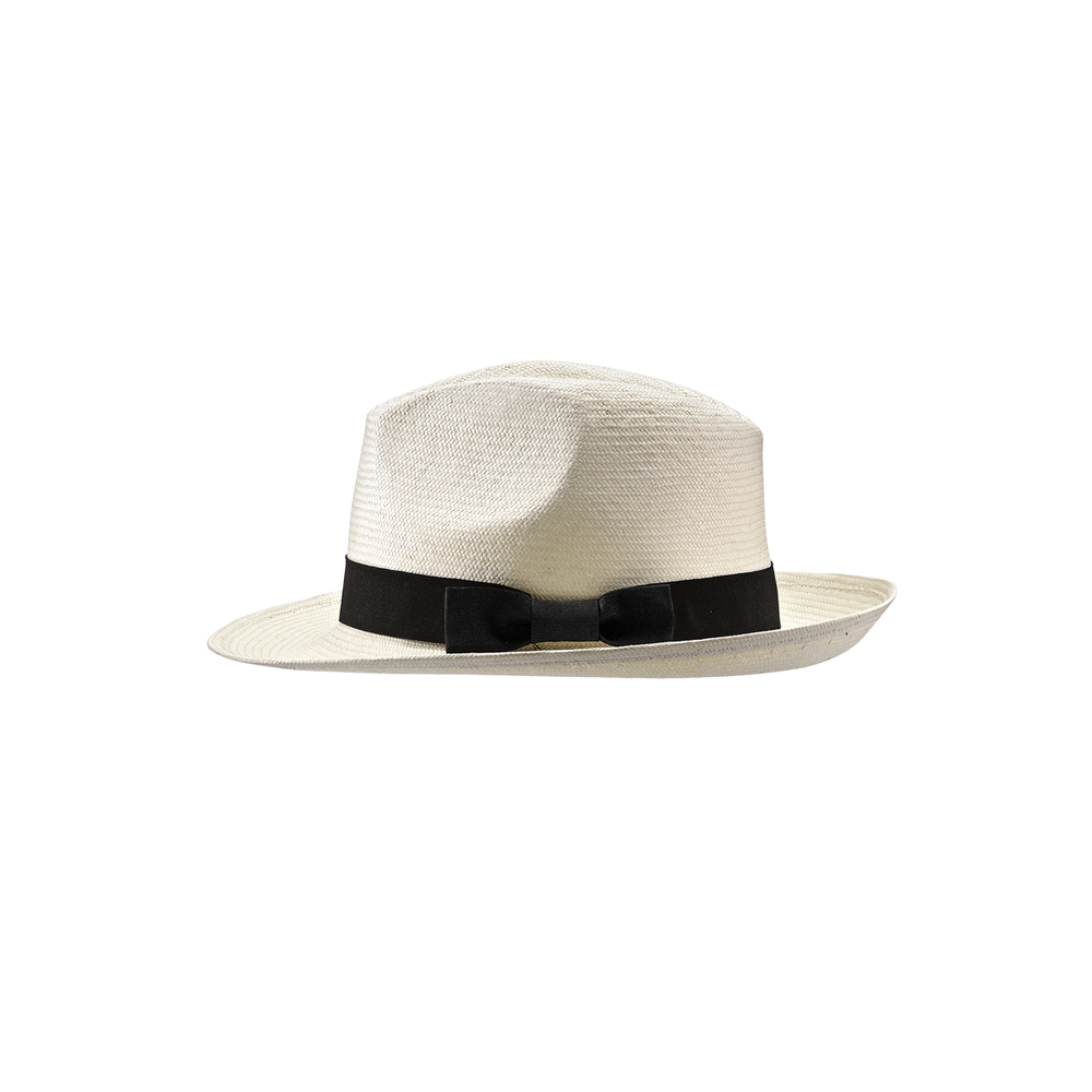 Chapo Hat Diffuser