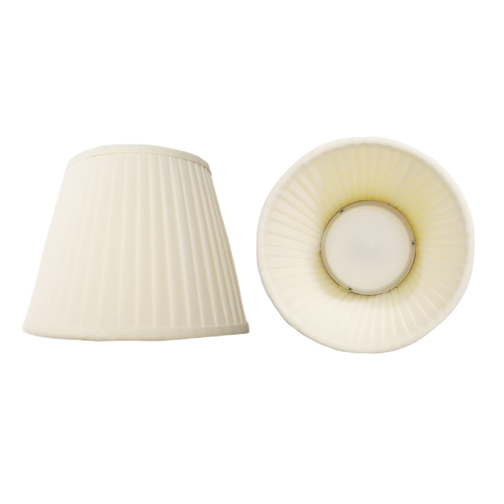 Archimoon Soft Diffuser With Ring