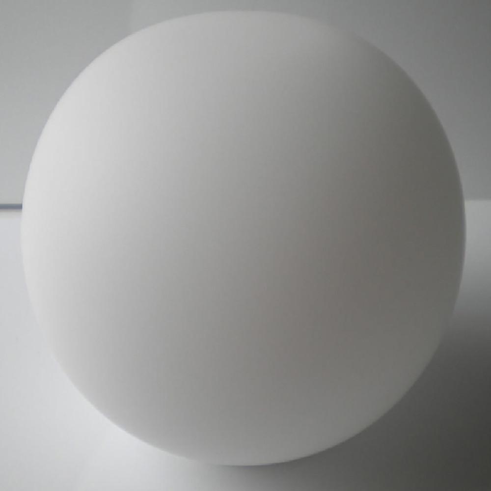 Glo-Ball S2 Diffuser