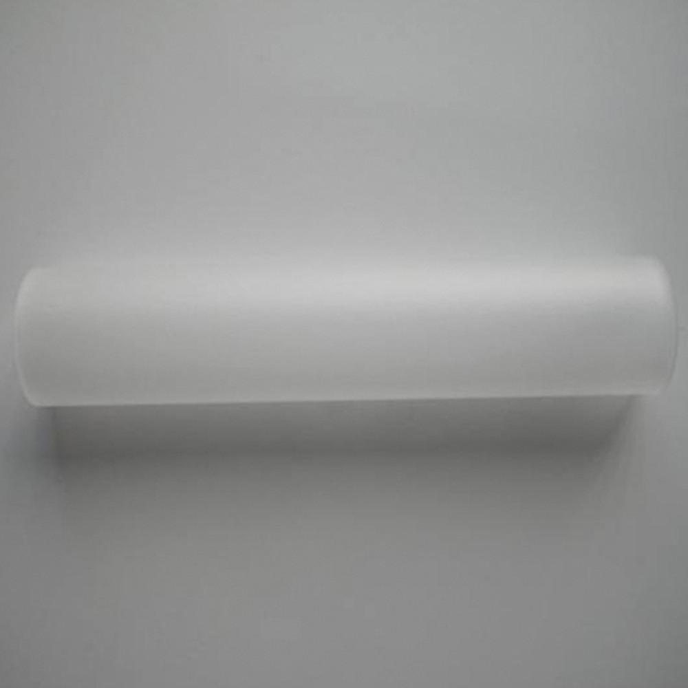 Pochette/Ontherocks curved protection glass