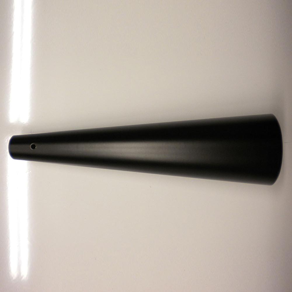 Mod 265 Black Counterweight